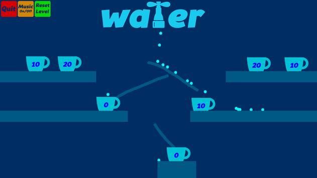 WaterDrops screenshot 5