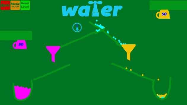 WaterDrops screenshot 6