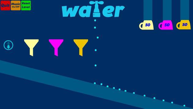 WaterDrops screenshot 7