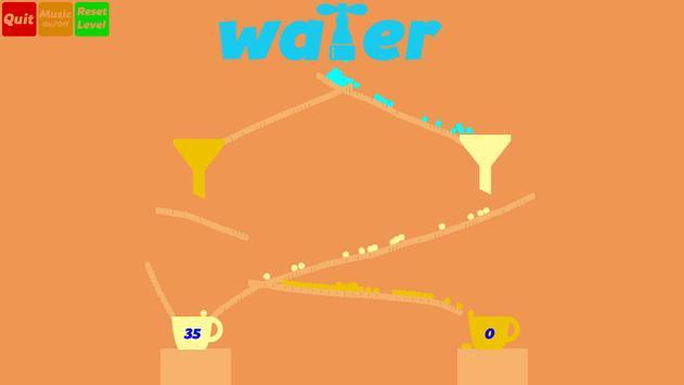 WaterDrops screenshot 9