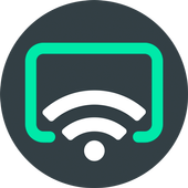 ShareSmartTV icon