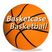 Basketcase Basketball icon