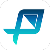 Sharefaith App Studio icon