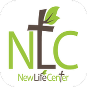 New Life Center WV icon