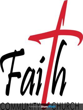 Faith Community Church (4G) apk screenshot