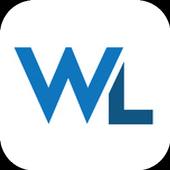 Whitney Lane FWC icon