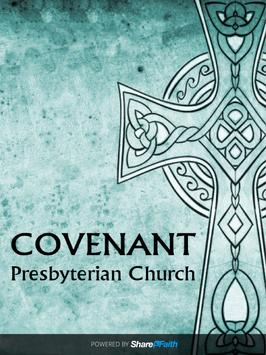Covenant PCA, Panama City, FL screenshot 5