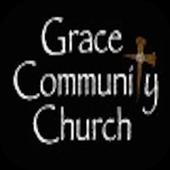 Grace Community Bellville, TX icon