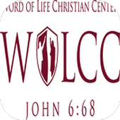 WOLCC-NJ icon