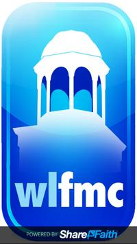 WLFMC poster
