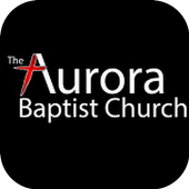 Aurora Baptist Church icon