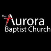 Aurora Baptist Church icon