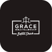 Grace Bible Fellowship Canton icon
