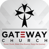 Gateway Church - Blue Springs icon