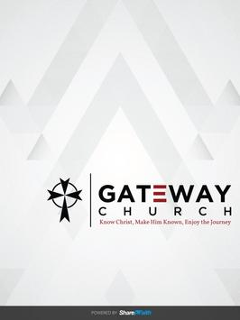 Gateway Church - Blue Springs screenshot 3