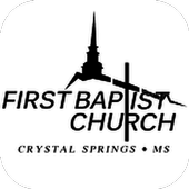 FBC of Crystal Springs icon