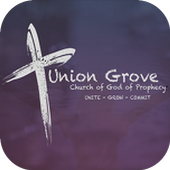 MyUnionGrove icon