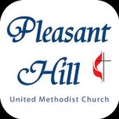 Pleasant Hill Florence, Al icon