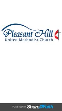 Pleasant Hill Florence, Al poster