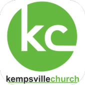 KempsvilleChurch icon
