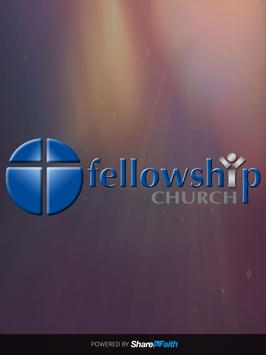 Fellowship Church Mtn. Home apk screenshot
