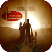 Cornerstone Christian Church icon
