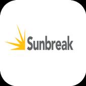 Sunbreak Baptist Church icon