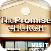 The Promise Church icon