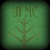 YFMC- Yorkshire, NY icon