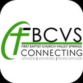 fbcvs icon