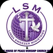 Linda Sweezer Ministries icon