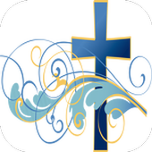 First Baptist - Ogdensburg NY icon