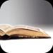 Ponoka Open Bible