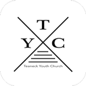 Teaneck Youth Church icon
