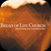 Bread of Life Church icon