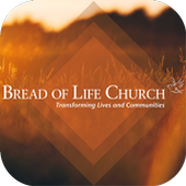 Bread of Life Church icon