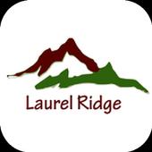 Laurel Ridge Church-Oakley icon
