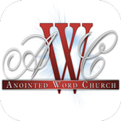 Anointed Word Church-Tampa Bay icon