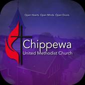 CHIPPEWA UMC icon