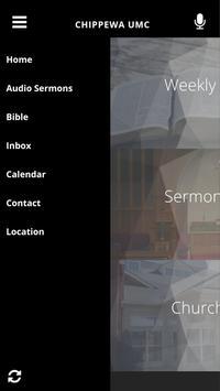 CHIPPEWA UMC apk screenshot