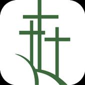 St. Timothy's - San Jose - CA icon