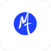 Mercy Church Nky icon