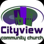 Cityview Community Church icon