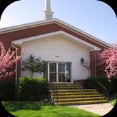 Immanuel Baptist, Columbus, OH icon
