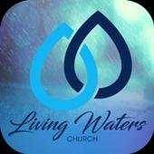 Living Waters Ocala icon