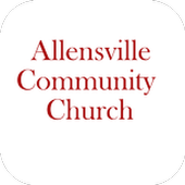 Allensville Community icon