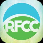 Reedy Fork Community Church icon