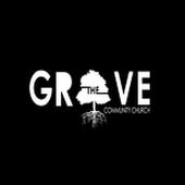 THE GROVE CLANTON icon