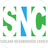 Sunland Neighborhood Church icon
