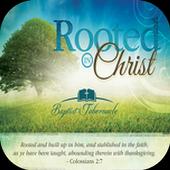 Edgemont Baptist Church icon